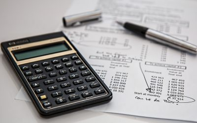 Closing Costs: What, How Much, To Whom, and Can I Avoid Them?