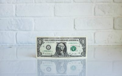 Discount Points and Lender Credits: When To Pick Which