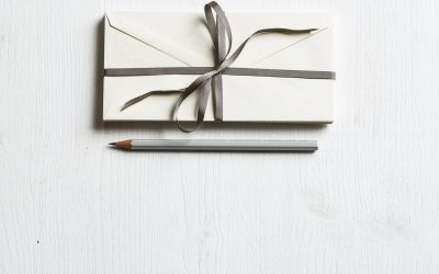All About Gift Funds: FHA vs. Conventional