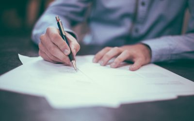 Owner's Title Insurance: What is it? Do you need it?