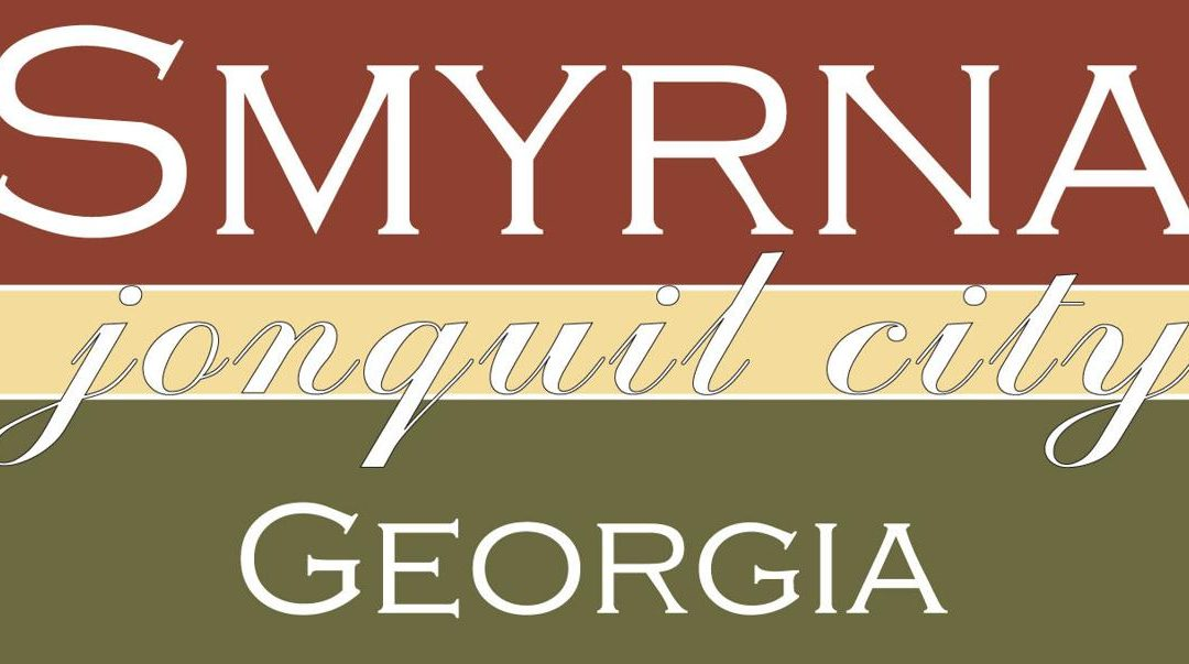 Why You Should Move To Smryna, GA